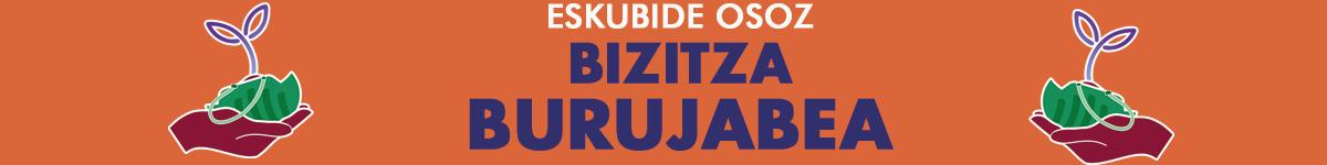 Euskal Herriko Eskubide Sozialen Karta